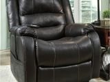 Rent A Lift Chair Recliner Near Me Chair Furniture Lift Chairs Costco Electric Recliner Chair