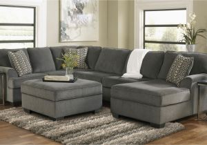 Rent Furniture Chicago Discount Furniture Online Outlet New Cool Furniture Melbourne Unique