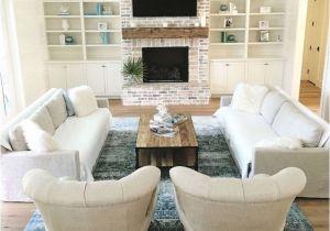Rent Furniture Chicago Fourth Of July Furniture Sales Bradshomefurnishings
