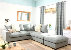 Rent Furniture Chicago Outdoor Furniture Rental Best Lounge Furniture Rental Unique La