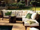 Rent Furniture Chicago Rent to Own Furniture Near Me Bradshomefurnishings