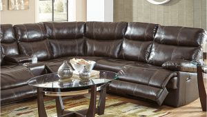 Rent Furniture Chicago Rent to Own Furniture Near Me Bradshomefurnishings