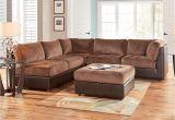 Rent Furniture Nyc Furniture Stores In Columbia Mo Bradshomefurnishings