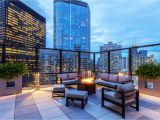 Rent Heat Lamps Chicago the 11 Best Chicago Hotels Of 2018