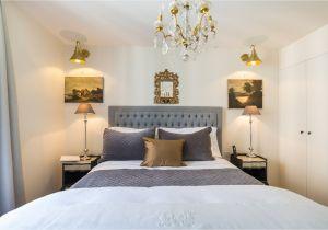 Rent Heat Lamps London Place Dauphine One Bedroom Apartment Rental Paris