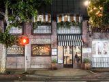 Rent Heat Lamps Los Angeles 20 Essential Downtown Los Angeles Restaurants