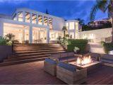 Rent Heat Lamps Los Angeles Los Angeles Luxury Villa Rentals Vacation Homes Lvh Global