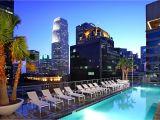 Rent Heat Lamps Los Angeles Pegasus Apartments Financial District Los Angeles 612 S Flower