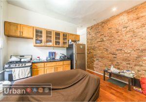 Rent Heat Lamps Nyc Streeteasy 59 Grove Street In Bushwick 2b Sales Rentals