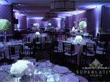 Rent Heat Lamps Nyc Wedding Gobos Archives Gobo Projector Rental Gobo Design Rent