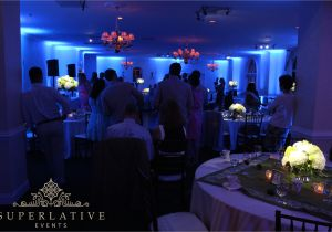 Rent Heat Lamps Nyc Wedding Lighting Archives Gobo Projector Rental Gobo Design Rent
