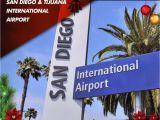 Rent Heat Lamps San Diego International Car Rental 15 Photos Car Rental 710 E San Ysidro