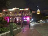 Rent Heat Lamps San Diego Romantic Spots In San Antonio