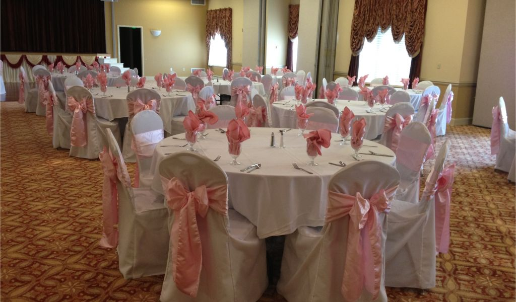 Rent Tables And Chairs For Baby Shower Baby Shower Bench Choice