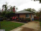 Rent to Own Homes In atlanta Ga Homes for Rent In Arlington Va