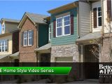 Rent to Own Homes In atlanta Ga townhome Home Style Guide Features Units for Sale