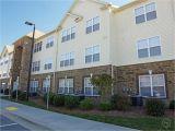 Rental Homes In Greensboro Nc Apartment Village Lovely Rehobeth Pointe Apartments Greensboro Nc