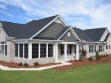 Rental Homes In Greensboro Nc Garden Ridge Greensboro Nc New 4820 Thacker Dairy Rd Studio for Rent