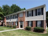 Rental Homes In Greensboro Nc York towne Apartments Off Campus Housing Greensboro Nc