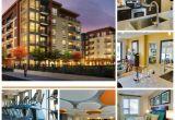 Rental Homes Minneapolis 2 Bedroom Apartments Minneapolis Sylvan townhomes Rentals Little