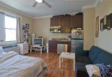 Rental Homes Minneapolis 3 Bedroom 2 Bath Apartments for Rent In Elizabeth Nj