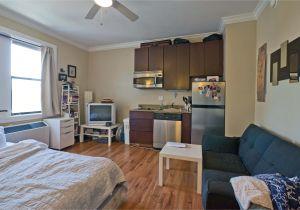 2 Bedroom Apartments For Rent In Elizabeth Nj
