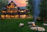 Rental Homes Minneapolis Pelican Pines Lakehouse Luxurious Cabin Vrbo Gorgeous Homes
