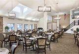 Rental Homes Minneapolis Senior Living Retirement Community In White Bear Lake Mn the