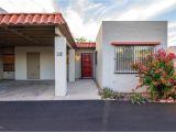 Rental Homes Tucson Az 2525 E Prince Rd 28 Tucson Az 85716 Trulia