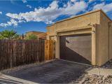 Rental Homes Tucson Az 4430 W Pyracantha Dr Tucson Az 85741 Trulia