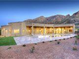 Rental Homes Tucson Az 6262 E Vista Del Canon Tucson Az Mls 21826548 Real Estate