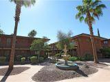 Rental Homes Tucson Az Interactive Map