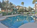 Rental Homes Tucson Az Stargate West Tucson Az Apartment Finder Housing Pinterest