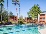 Rental Homes Tucson Az Tanque Verde Apartments Apartment Homes In Tucson Az