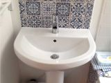 Repaint Bathtub Best Bathtub Reglazing Companies Bathtubs Information