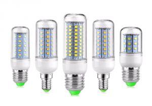 Replace Fluorescent Light with Led 2835 Led Light Replace to Cfl 7w 12w 15w 20w 25w 30w 35w Corn Bulb