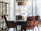 Resale Furniture Chicago Chicago Furniture Walter E Smithe Furniture Design Home Home