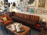Resale Furniture Chicago the Best Shops In Pilsen