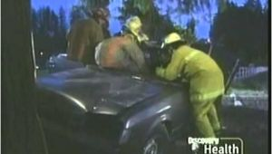 Rescue 911 Baby Bathtub Burn Rescue 911 Daddy Vs Snow Bound Childbirth