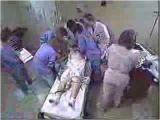 Rescue 911 Baby Bathtub Burn Rescue 911 Episode 303 911 Placenta Previa Part 2