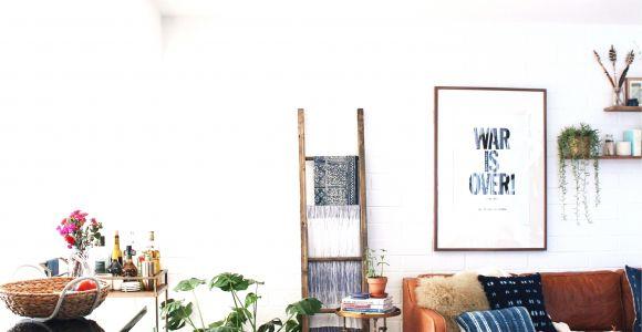 Residential Interior Roll Up Doors 50 Lovely Residential Interior Roll Up Doors Pics 50 Photos Home