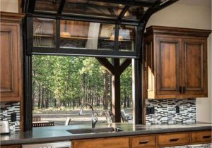 Residential Interior Roll Up Doors Image Result for Garage Style Roll Up Kitchen Window where I Live