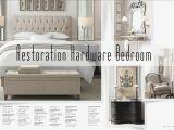 Restoration Hardware Lamp Shades Amazing Restoration Hardware Lamp Nice Home Design Creative to