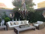 Restoration Hardware Outdoor Wingback Chair Restoration Hardware Look Alike sofa