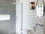 Retro Bathroom Tile Design Ideas Retro Floor Tiles Facesinnature
