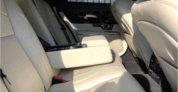 Reupholster Car Interior Diy 18 Beautiful Car Upholstery Image Ervo Wallpaper