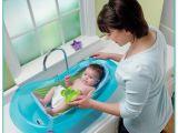 Rfl Baby Bathtub Price Fisher Price Baby Bath Tub with Hammock