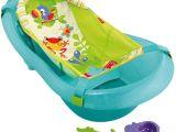 Rfl Baby Bathtub Price Lovely Baby Spa Tubs Ideas Bathtub for Bathroom Fisher