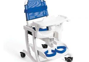 Rifton toilet Chair Blue Wave toileting System Rifton Pdf Catalogue Technical