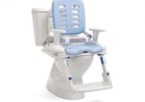 Rifton toilet Chair Rifton Hts Hygiene toileting System Pme Group